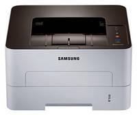 Прошивка и заправка Samsung SL-M2620/2620D/2820/2820ND