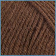 Пряжа для вязания (60% мериносовая шерсть, 4% бамбук, 36% акрил) Valencia Napoleon F525