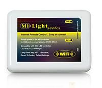 WIFI контроллер (репитер) MiLight для управления светодиодными светильниками, лампами и LED лентой