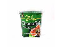 Шоколадний крем (паста) CHOKOFINI 400 гр