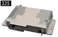 Электронный блок управления (ЭБУ) Renault Espace III 3.0 V6 96-98г (Z7X-775)