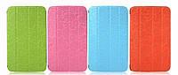 "Чехол для Samsung Galaxy Tab 3 7.0"" P3200 - Gissar Paisley"