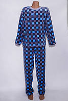 Пижама подростковая для мальчика 36 размер