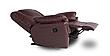 """Раскладной диван в комплекте с креслом-реклайнером """"ALABAMA"""" (3+1), фото 6"""