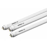 Источник света LED труба T8, SMD, 28W
