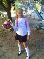 Валерия,8лет