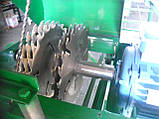 Багатопил(поздовжньо-многопильное пристрій), фото 2