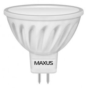 Источник света LED-144 MR16 3W
