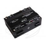 Конвертор/драйвер линейный ACV 30.5000-42 (2 канала) Premium Level Line