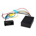 Конвертор RGB Video Gazer MA031 (VW)