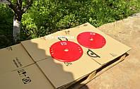 Диски стальные 2 по 15 кг -51 мм