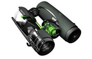 Бинокли, телескопы, прицелы,оптика