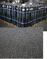 ПромИзол  Стандарт БМК СхКПэ гранит 3,5 стеклохолст,10 м