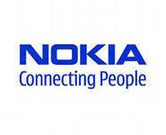 Корпусные части для Nokia