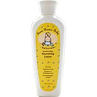 Susan Brown's Baby, Sensitive Baby, Nourishing Lotion, Fragrance Free, 7.6 fl oz (225 ml)