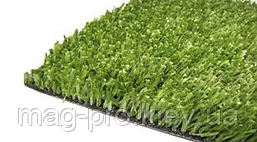 Спортивная искусственная трава мультиспорт 20мм., фото 3