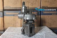 Турбокомпрессор ТКР 6.1-08.01 - ЗИЛ-Евро 2