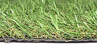 Искусственная трава Ample 20 (мультиспорт-20мм.)