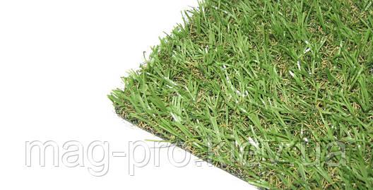 Декоративная искусственная трава Ample 20, фото 2