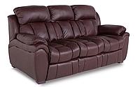 "Кожаный диван ""BOSTON"" (200 см)"