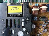 "Плазма 42"" NEC PX-42VM5 на запчасти, фото 5"