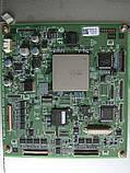 "Плазма 42"" NEC PX-42VM5 на запчасти, фото 8"