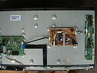 """Телевизор 32"""" Samsung LE32E420 на запчасти, фото 1"""