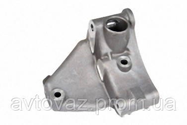 Кронштейн опоры двигателя гитары ВАЗ 2110, ВАЗ 2111, ВАЗ 2112