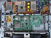 """Телевизор 32"""" Hitachi 32LD8800 на запчасти (HC00663 6308, HC00662, JA06353-D, HA01653-A), фото 1"""