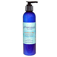 The Grapeseed Company Santa Barbara, Sunshine Day, Body Lotion, 8.8 oz (260 ml)
