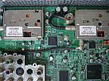 """Телевизор 32"""" Hitachi 32LD8800 на запчасти (HC00663 6308, HC00662, JA06353-D, HA01653-A), фото 6"""
