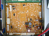 """Телевизор 32"""" Hitachi 32LD8800 на запчасти (HC00663 6308, HC00662, JA06353-D, HA01653-A), фото 7"""