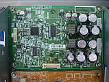 """Телевизор 32"""" Hitachi 32LD8800 на запчасти (HC00663 6308, HC00662, JA06353-D, HA01653-A), фото 8"""