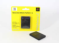 Карта памяти для PSP CARD, карта памяти Compact Flash 8 МB, карта памяти для псп