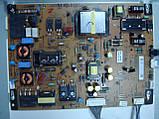 """Телевизор 42"""" LG 42LM670T на запчасти, фото 7"""