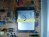 """Телевизор 42"""" LG 42LM670T на запчасти, фото 9"""