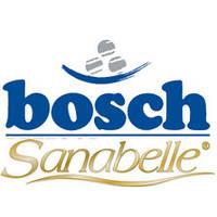 Bosch Sanabelle для кошек