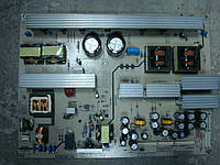 """Блок питания EAY3281690 для телевизора 47"""" LG 47LB5 , фото 1"""