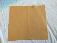 Фетр листовой мягкий 1,5 мм. № 02