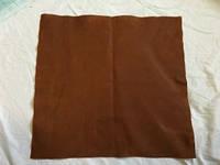 Фетр листовой мягкий 1,5 мм. № 158