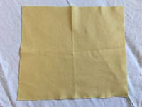 Фетр листовой мягкий 1,5 мм. № 09