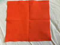 Фетр листовой мягкий 1,5 мм. № 25