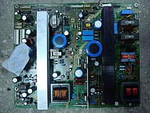 """Блок живлення PSU 3122 123 60043(312235721442) від плазми Philips 32"""""""