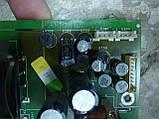 """Блок живлення PSU 3122 123 60043(312235721442) від плазми Philips 32"""", фото 4"""