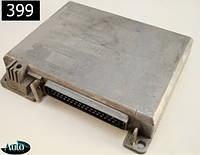 Электронный блок управления (ЭБУ) Hyundai Elantra, Pony, Excel, Lantra 1.5 93-95г (G4DJ)