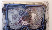 Прокладки ремкомплект на двигатель Cummins NT855