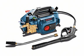 Bosch GHP 5-13C (0600910000)