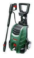 Очистители ВД бытовые Bosch AQT 37-13 (06008A7200)