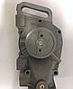 Помпа водяная на двигатель Cummins NT855