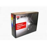 Ксенон HB3 4300K BAXSTER